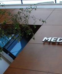 Centrul Medical Medsana Cotroceni