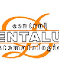 Centrul Stomatologic Dentalux